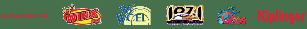 color-logos