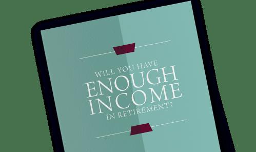 income-guide