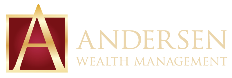 Andersen Wealth Management