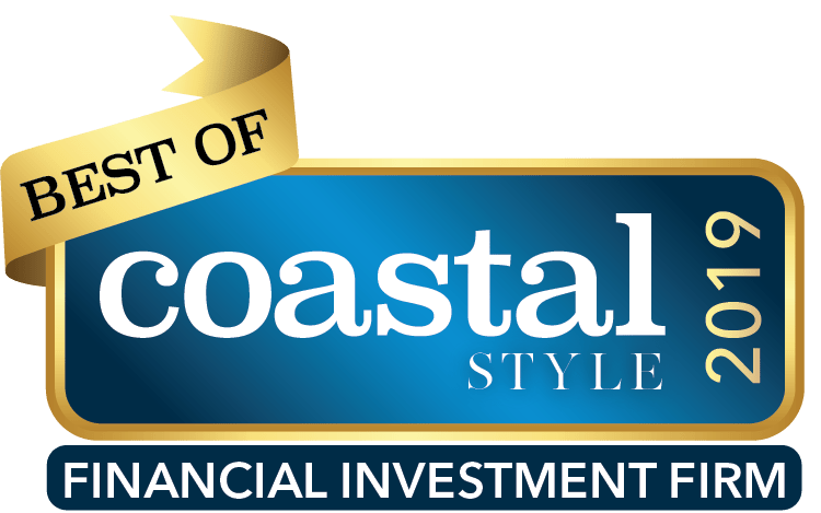 Best Financial Investment Firm 2019