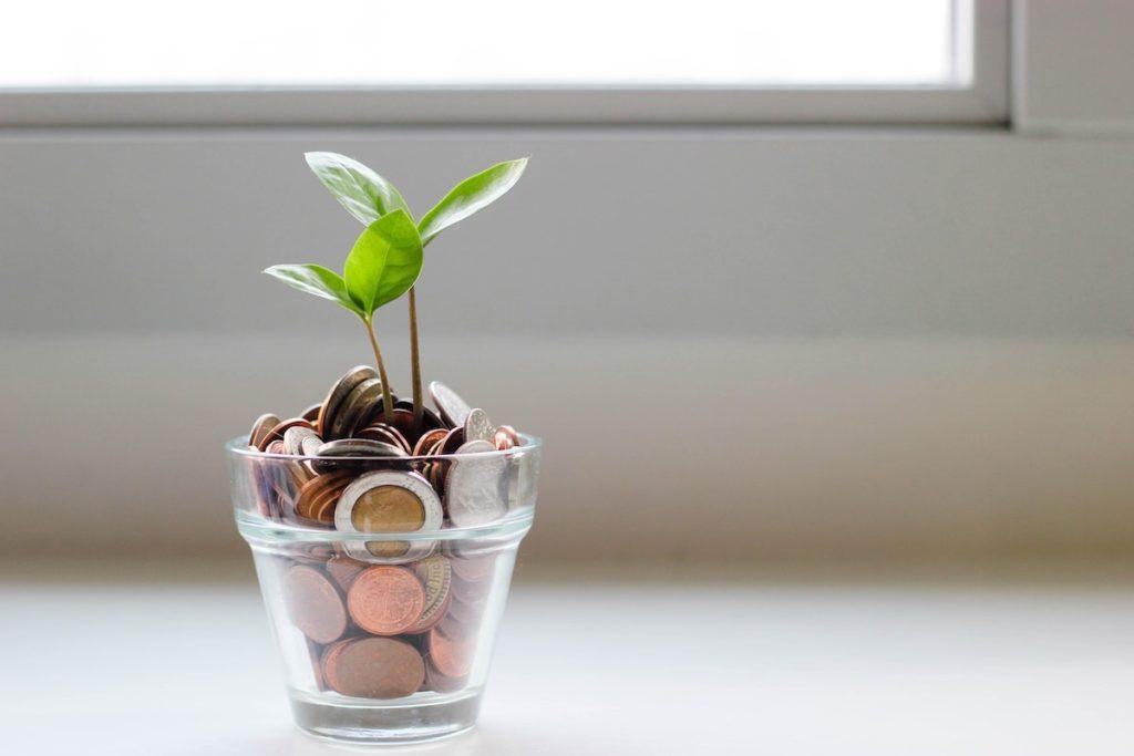 the pillars of retirement