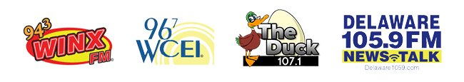 radio-logos-june2020
