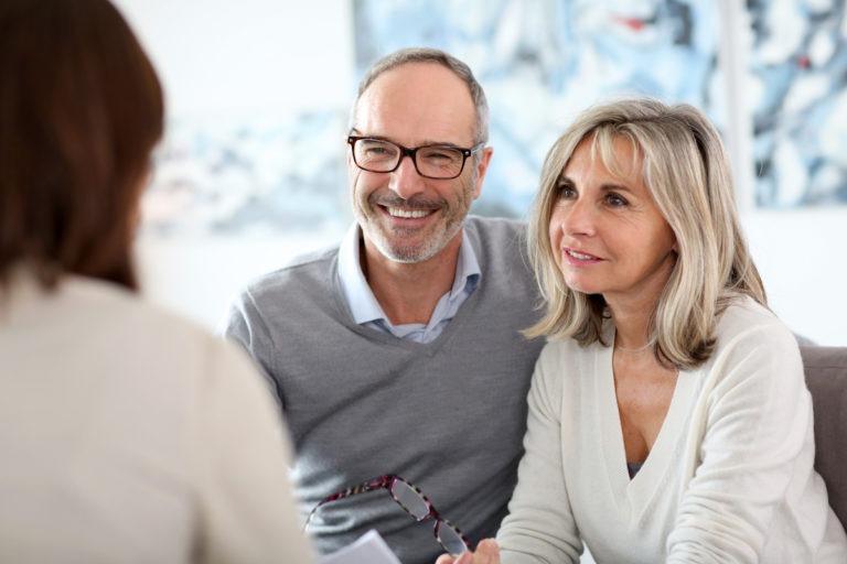 Retirement Planning, wealth management, personal finances