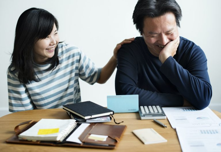 Retirement Planning,wealth management,personal finances