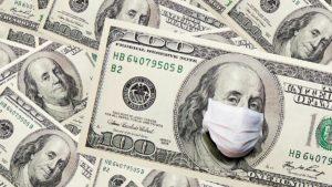post-pandemic-economy