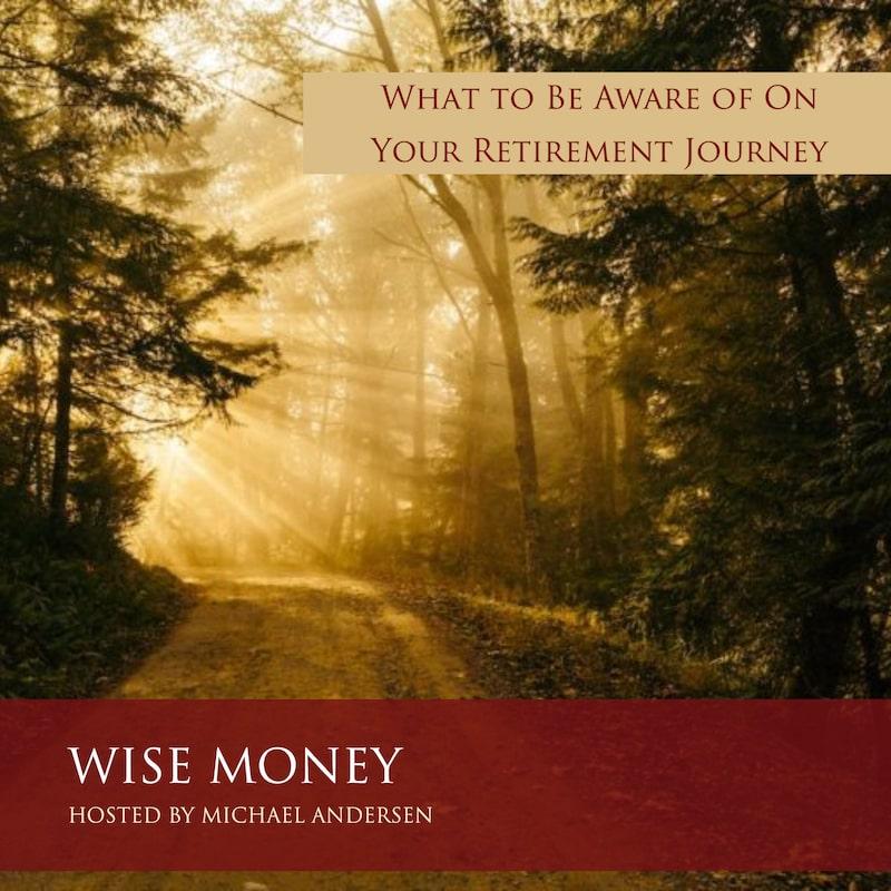 retirement journey