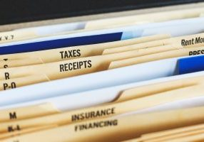 filing-taxes_4460x4460