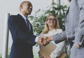 group-handshake